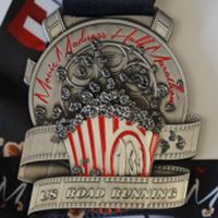 Diamond Valley Lake Half Marathon & Relay - Hemet, CA - race92641-logo.bE0O6P.png