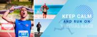 Keep Calm and Run On Virtual Race 5K/10K/13.1 - Anywhere Usa, NY - race92309-logo.bEY8z5.png