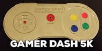 Gamer Dash 2017 - West Jordan, UT - 6b76130e-06c8-41a8-915c-dcdd9778c7f9.png