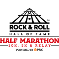 Rock Hall Half Marathon - Cleveland, OH - race91449-logo.bETTgC.png