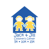 Run for the Kids - Virtual Race, FL - race92352-logo.bEZWke.png