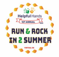 RUN & ROCK IN 2 SUMMER! - Oviedo, FL - race92146-logo.bE0hVn.png