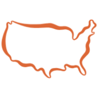 Across the Country to Fight Hunger - Any City - Any State, PA - race92530-logo.bE0rwG.png