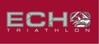 2017 Echo Triathlon - Coalville, UT - 6c46ee57-355f-4551-b949-923bf41d4d71.jpg