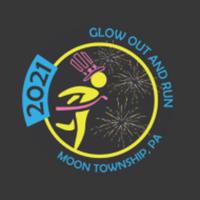 Moon GLOW 5K Run & Walk - Coraopolis, PA - race91759-logo.bGzCso.png