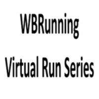 WBRunning Virtual Run Series - Wilkes Barre, PA - race92016-logo.bEXR1K.png