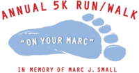 On Your Marc 5k - Any Town, PA - race91564-logo.bEWRNM.png