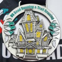 Cousler Park 5K, 10K, & Relay - York, PA - race92573-logo.bFeF89.png