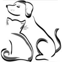 Virtual Huntingdon Run for Pets 10k - Huntingdon, PA - race92640-logo.bE0SHx.png