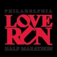 2021 Love Run Philadelphia Half Marathon & 7.6K - Philadelphia, PA - edd70c86-be60-4a9a-a9cf-03b048c0fe93.png