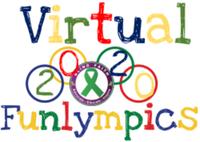 Blind Faith Chgo presents Virtual Funlympics - Chicago, IL - race92320-logo.bEZ6Dv.png