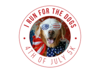 Run For The Dogs 4th of July Virtual 5K - Your Town, IL - race92668-logo.bE0VVL.png