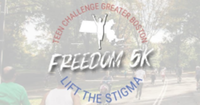 Teen Challenge Greater Boston 2020 Virtual Freedom 5K - Boston, MA - race92355-logo.bEZv36.png