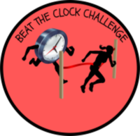 Beat The Clock Challenge - Litchfield, CT - race92365-logo.bHj_dy.png
