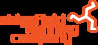 RRC Half & Full Marathon Fall Training - Ridgefield, CT - race92501-logo.bE0bER.png