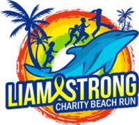 Liam Strong - Wrightsville Beach, NC - race92393-logo.bEZLyt.png
