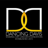 5th Annual Shake off Childhood Cancer Dancing Davis 5k and Fun Run - Troutman, NC - race85164-logo.bEg3Bt.png