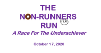 The NonRunners Run: A Race for the Underachiever - Surf City, NC - race90838-logo.bEQBAW.png