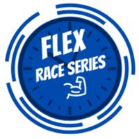 Flex Race Series Greensboro - Browns Summit, NC - race92498-logo.bE0bO4.png