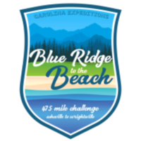 Blue Ridge to The Beach - Anywhere, NC - race92381-logo.bEZAX_.png