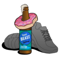 The Yeast Beast Challenge - Rock Hill, SC - race90678-logo.bE0Obs.png