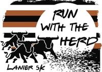 Run with the Herd 5K - Sugar Hill, GA - c1b7d596-f9c6-486d-91cd-2dbf8761bafc.jpeg