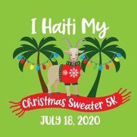 I Haiti My Christmas Sweater 5K - Springfield, TN - c025ec57-8bd8-4b8d-97f0-ecf284c7748a.jpg