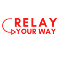 Relay Your Way - Manchester, NH - race87713-logo.bEXS3d.png