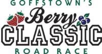 Berry Classic - Goffstown, NH - race92500-logo.bE0bDA.png