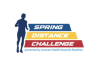 Covenant Health Knoxville Marathon Spring Distance Challenge - Knoxville, TN - race92103-logo.bGggsH.png