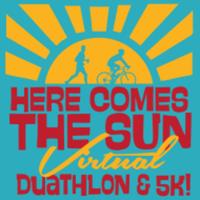 Here Comes the Sun Virtual Duathlon & 5k - Anytown, NJ - race91681-logo.bE0t6P.png