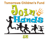 Tommorrows Children's Fund 5th Annual Join Hands 5K - Virtual run/walk! - Saddle Brook, NJ - race92369-logo.bEZx-G.png