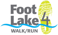 Virtual Foot Lake 4 - Willmar, MN - race92537-logo.bE0r9l.png
