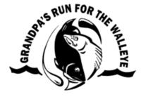 Run for the Walleye Virtual Run - Crosslake, MN - race91905-logo.bEWA9r.png