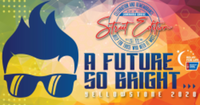 A Future So Bright! - Billings, MT - race92962-logo.bE2aqA.png