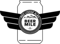 Red Lodge Ales Beer Mile - Red Lodge, MT - race91470-logo.bE6RBT.png