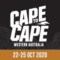 2020 Cape to Cape - Margaret River, WA - 30a9f5ce-6a6b-4111-9ef3-49b732469534.jpg