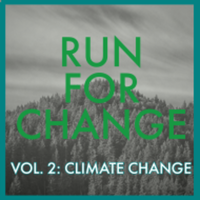 Run for Change, Volume 2 - Seattle, WA - race92873-logo.bFz4z5.png