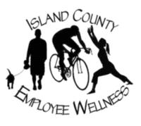 Amazing Race - Island County, WA - race92766-logo.bE1xeE.png