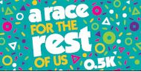 A Race for the Rest of Us 0.5k - Eugene, OR - race92378-logo.bEZz8L.png