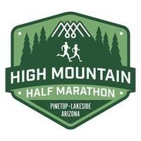High Mountain Half 2020 - Lakeside, AZ - 9208a4ff-f399-40b7-a6d3-eb4dd4c1d601.jpg