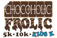 Chocoholic Frolic San Antonio - San Antonio, TX - c5dd0d11-3b27-44ca-8203-248f62bf56d8.jpg