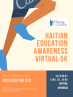 Haitian Education Awareness 5K - Phoenix, AZ - race92511-logo.bE1rzI.png