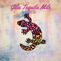 Gila Tequila Mile - Anywhere, AZ - race92329-logo.bE1wmt.png