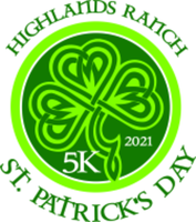 2021 HRCA St. Patrick's Day 5K- Presented By Living The Dream Brewing Company - Highlands Ranch, CO - race92856-logo.bF2qw5.png