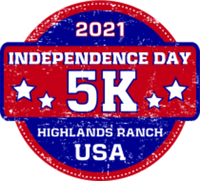 2021 HRCA Independence Day 5K- Presented by CottageCare - Highlands Ranch, CO - race92858-logo.bF2rC3.png