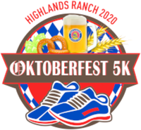 2021 HRCA OKTOBERFEST 5K- Presented by PDC Energy - Highlands Ranch, CO - race92861-logo.bE1Oii.png