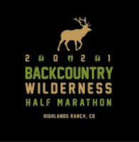 2021 Backcountry Wilderness Half Marathon: Presented By Littleton Adventist Hospital-Centura Health - Highlands Ranch, CO - race92862-logo.bF2rED.png