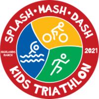 2021 SPLASH MASH DASH KIDS TRIATHLON- Presented By Royal Crest Dairy - Highlands Ranch, CO - race92859-logo.bF2rDy.png