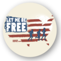 Let Me Be FREE - Your Town, CO - race92989-logo.bE2Bk6.png